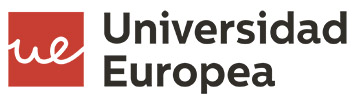 Universidad Europea de Valencia