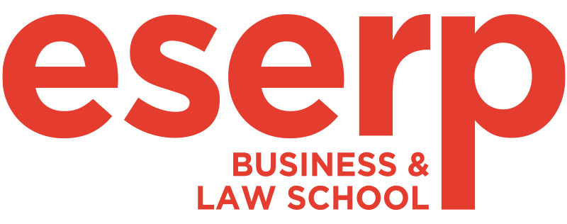 ESERP Business & Law School