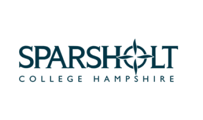 The Sparsholt College
