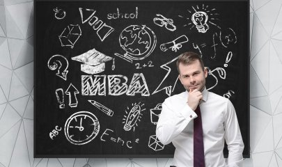 IMBA, International MBA